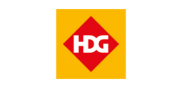 HDG_soform_design