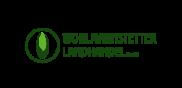 Landhandel_Wohlmannstetter_soform_design