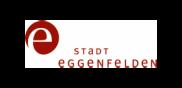 Stadt_Eggenfelden_soform_design