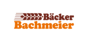baecker-bachmeier-soform-design-01