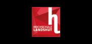hochschule_landshut_soform_design