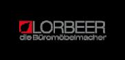 lorbeer_soform_design_stefan_otzelberger