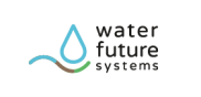 water-future-systems-soform-design