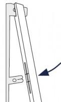 Montageanleitung_Stehlampe_Schritt1_2