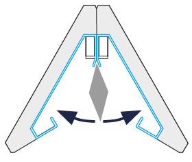Montageanleitung_Stehlampe_Schritt2_1