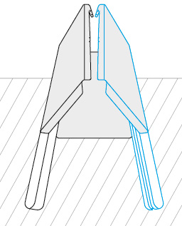 Montageanleitung_Stehlampe_Schritt3_1