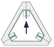 Montageanleitung_Stehlampe_Schritt3_2