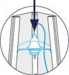 Montageanleitung_Stehlampe_Schritt4_3