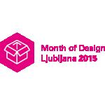 Month-of-Design-ljubljana-2015-soform-design-lampe-auf-drei-Beinen