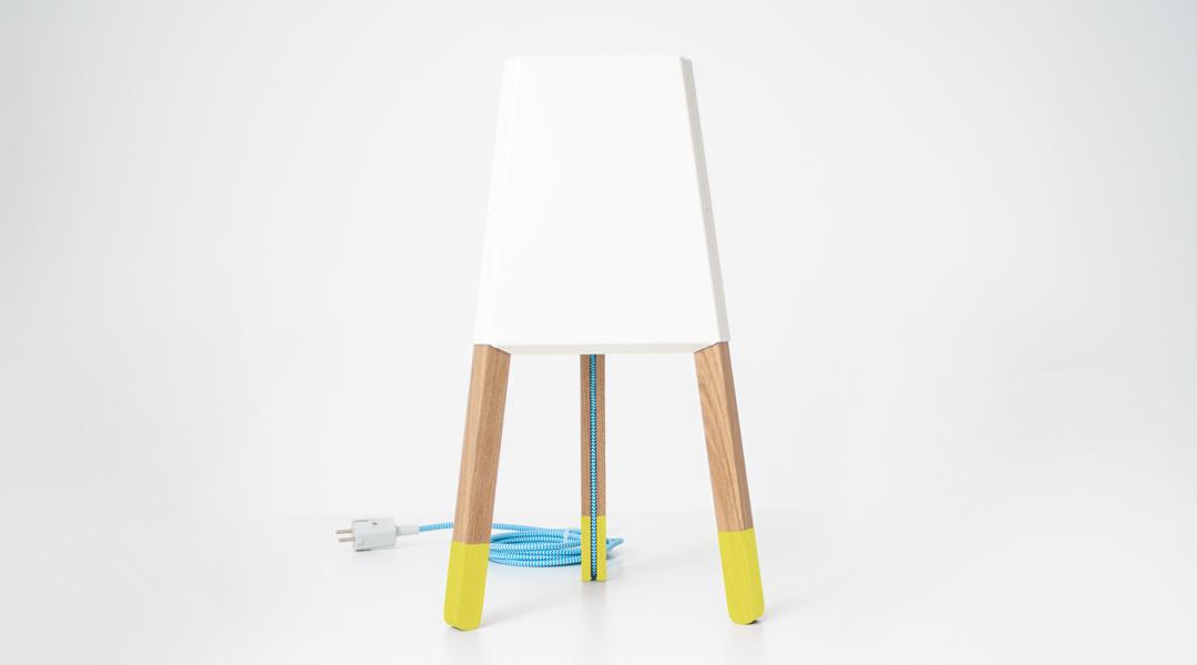 stehlampe 3 beine best gallery of fischer honsel. Black Bedroom Furniture Sets. Home Design Ideas