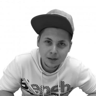 Andreas_soform_design_stefan_otzelberger