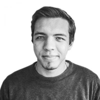 Oliver-Aurnhammer-sw-praktikum-soform-design-produktdesigner